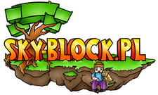 Sky-Block.pl Forum